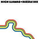 HighLlamas_BuzzleBee-1-400x400.jpg