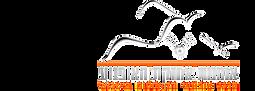 הארלי דיווידסון | שיפוץ אופנועים
