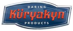 Kuryakyn-Logo