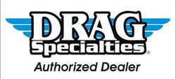 drag specialties logo
