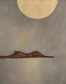 Dawn Break Island