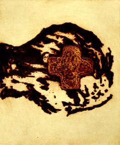 Head Carborundum