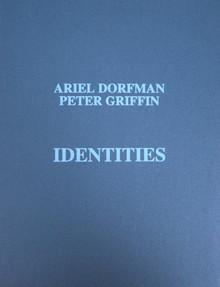 Identities Box Set, 1999