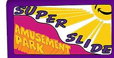 Superslide.jpg
