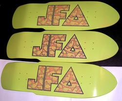 jfa3lime