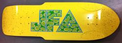 JFA+Pipe+yellowsplat