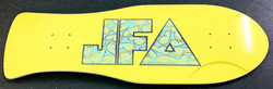 yellowjfafish