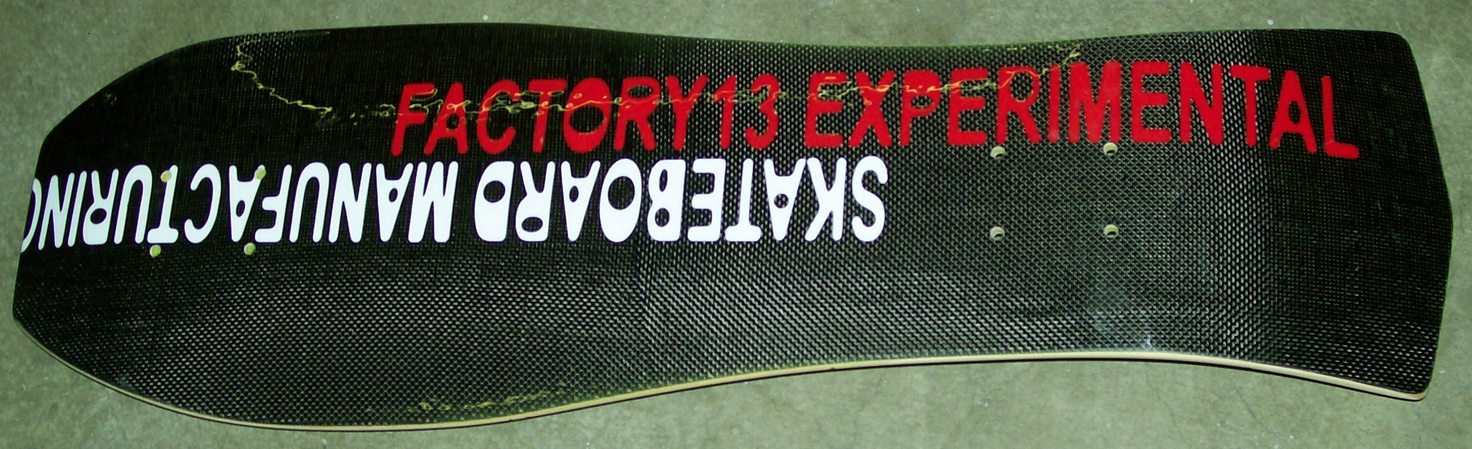 factory13_custom1bottom