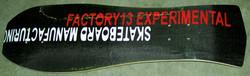 factory13_custom1bottom