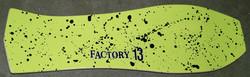factory13_custom1