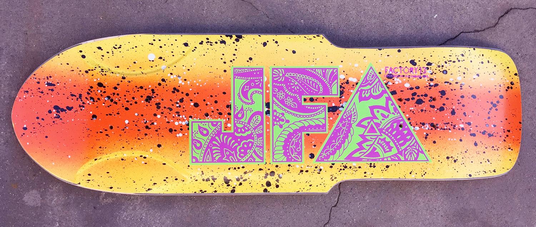 f13 jfa pipe leoparduk