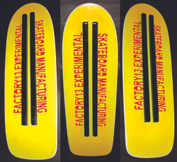yellowdoublebeamsmall