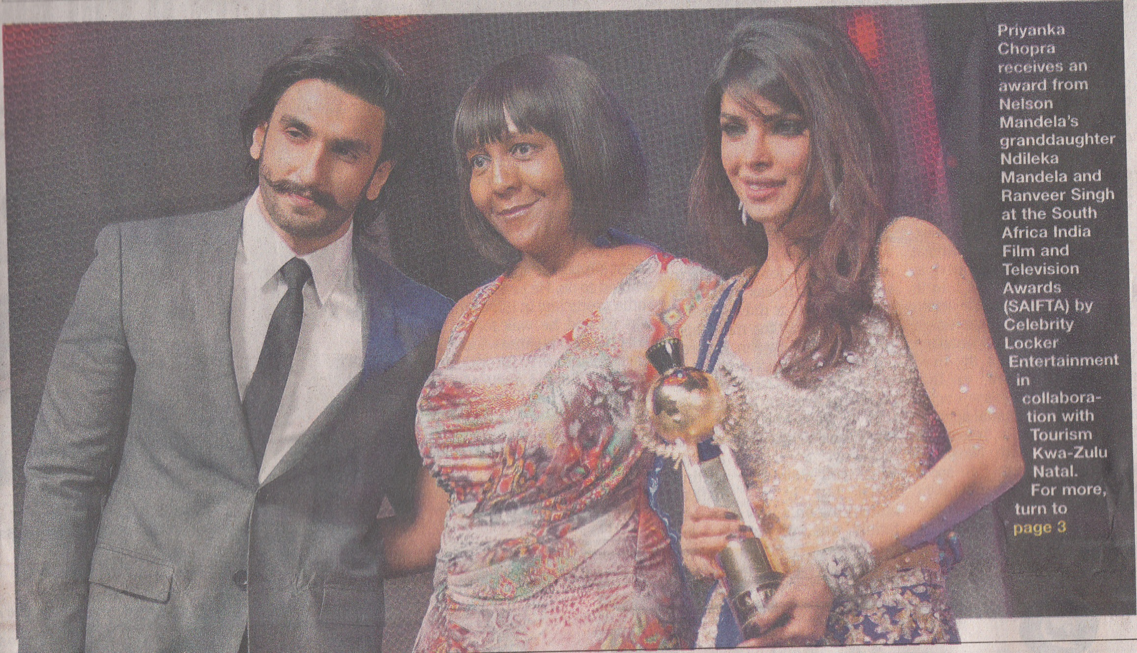 Bombay Times_22nd Septe_Page 1