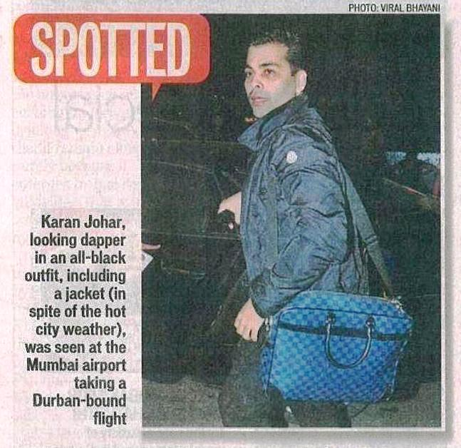 HT Cafe_6th September 2013_Page 3