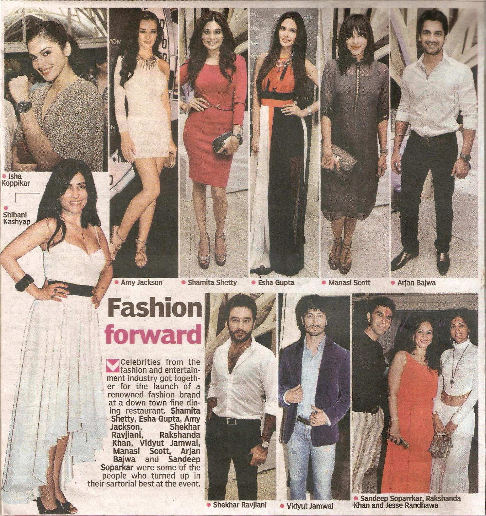 Asian_Age_14072012