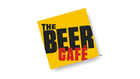 the_beer_cafe