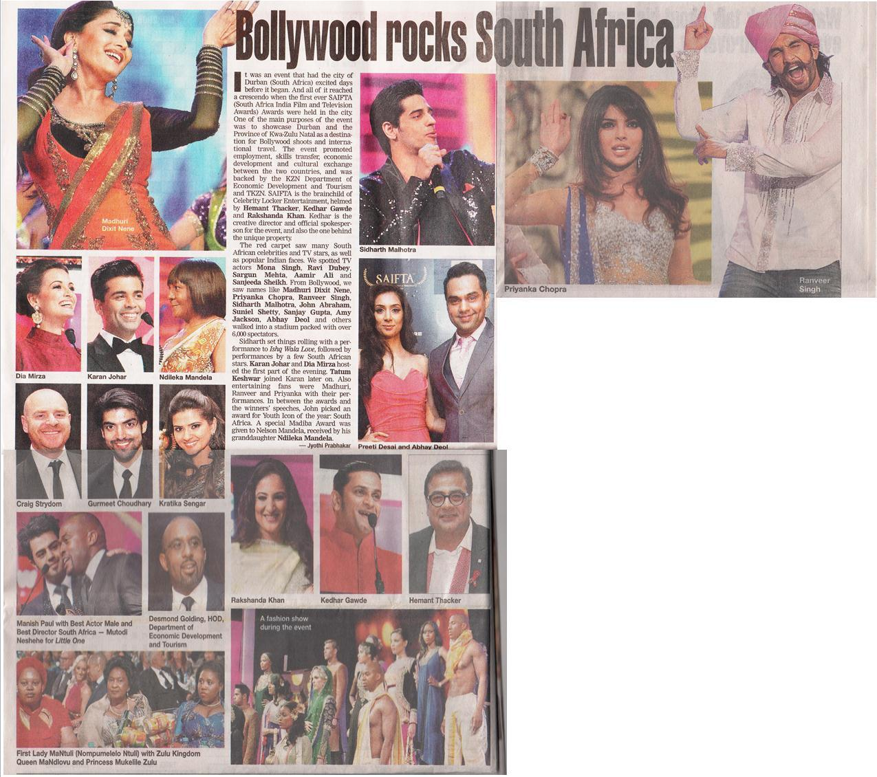 Bombay Times_22nd Sept_Page 3