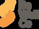 BWC Logo - Final.png