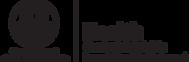 CALHN_Logo mono transparent.png
