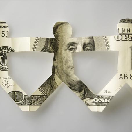 Wellbeing makes economic sense