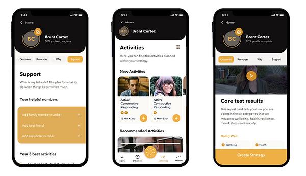App Screens.png