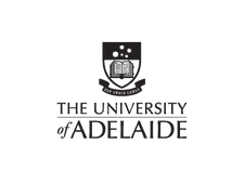 The-University-of-Adelaide-logo.png