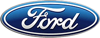 Ford-certified auto body shop