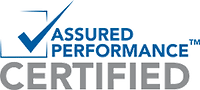 Assured Performance-certified auto body shop