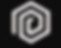 FireShot Capture 356 - Wix Logo Maker -