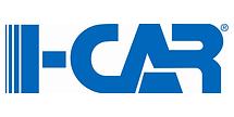 I-CAR-certified auto body shop
