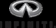 Infiniti-certified auto body shop