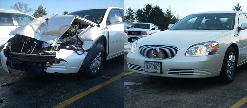Auto Body Repair Near Me >> Certified Collision Repair Candy Apple Custom Powder Springs Ga