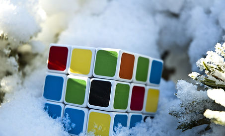 rubiks-cube-1991955_1920.jpg