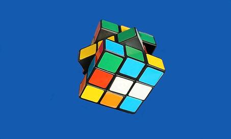 cube-2908605_1920.jpg