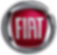 Fiat-certified auto body shop