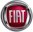 Fiat-certified auto body shop