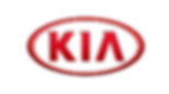 Kia-certified auto body shop