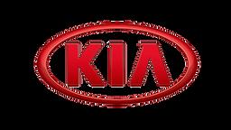Kia-certified auto body shop