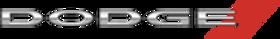 Dodge-certified auto body shop