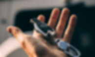 Auto body shop car rental