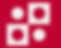 FireShot Capture 358 - Wix Logo Maker -