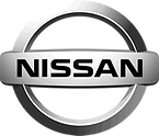 Nissan-certified auto body shop