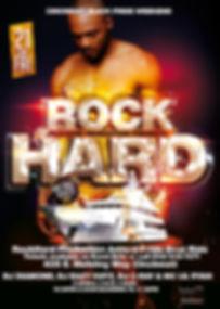 Rock Hard Annual Boat Ride 2019.jpg