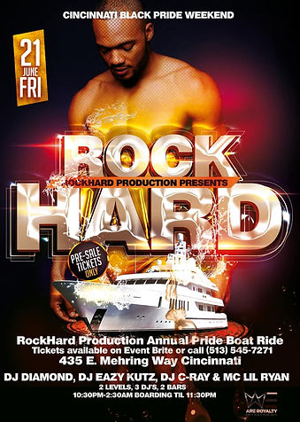 Rock Hard Annual Boat Ride 2019.jpg