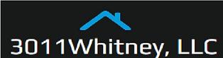 3011 Whitney LLC.PNG