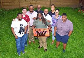 Black Pride Committee 2.jpeg