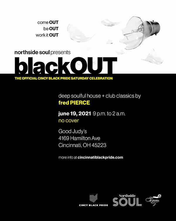 blackout Juneteenth 2021.png