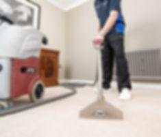 carpet cleaning bury st edmunds suffolk