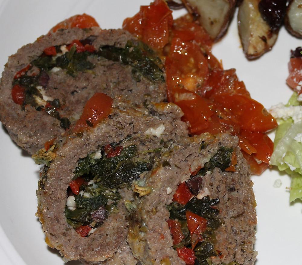 Greek Infused Meatloaf Recipe.JPG