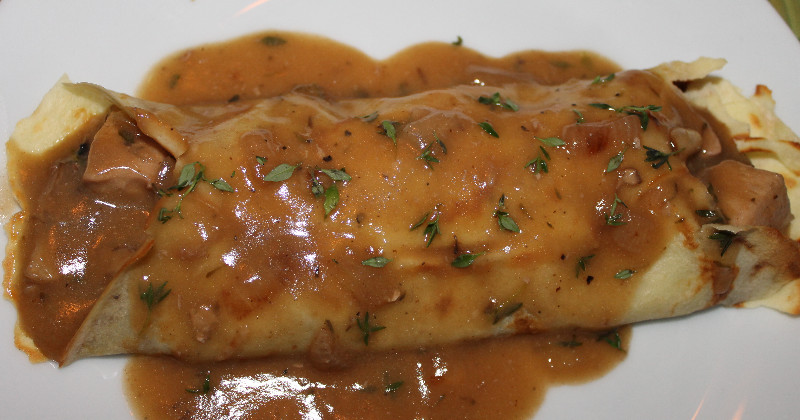 Chicken and Mushroom Crepes in White Wine and Thyme Sauce_edited.JPG